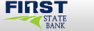 First State Bank of Britt
